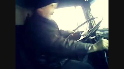 как переключать скорости на тракторе