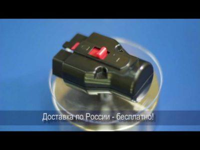 как сделать подмотку электронного спидометра своими руками