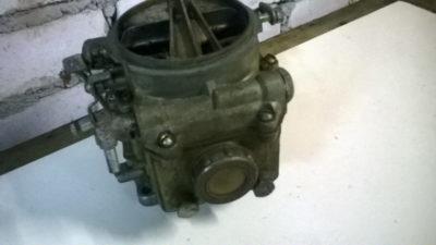 карбюратор на уаз 421 двигатель какой лучше