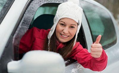 сколько нужно прогревать дизельный двигатель зимой