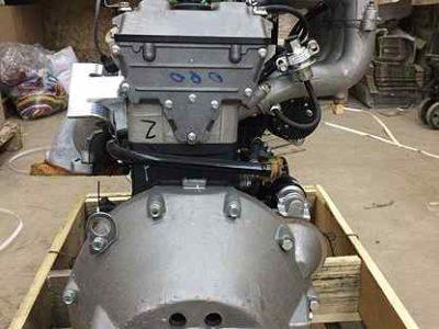змз 409 сколько масла в двигателе