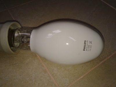 что такое дрл лампы