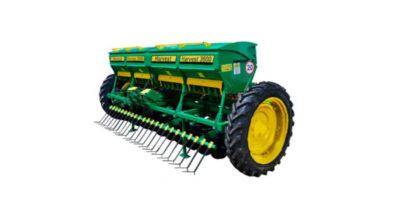 что относится к сельскохозяйственной технике