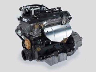 406 двигатель инжектор сколько лошадиных сил