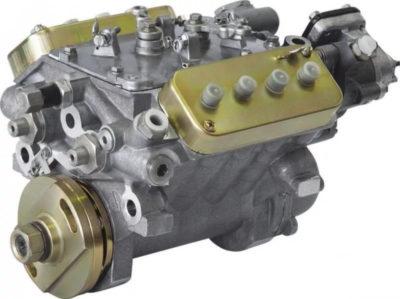 сколько масла в двигателе камаз 5320
