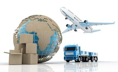 что такое грузовые перевозки