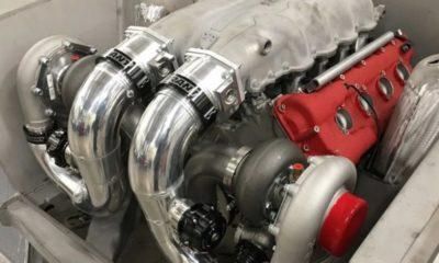 атмосферный двигатель что это такое